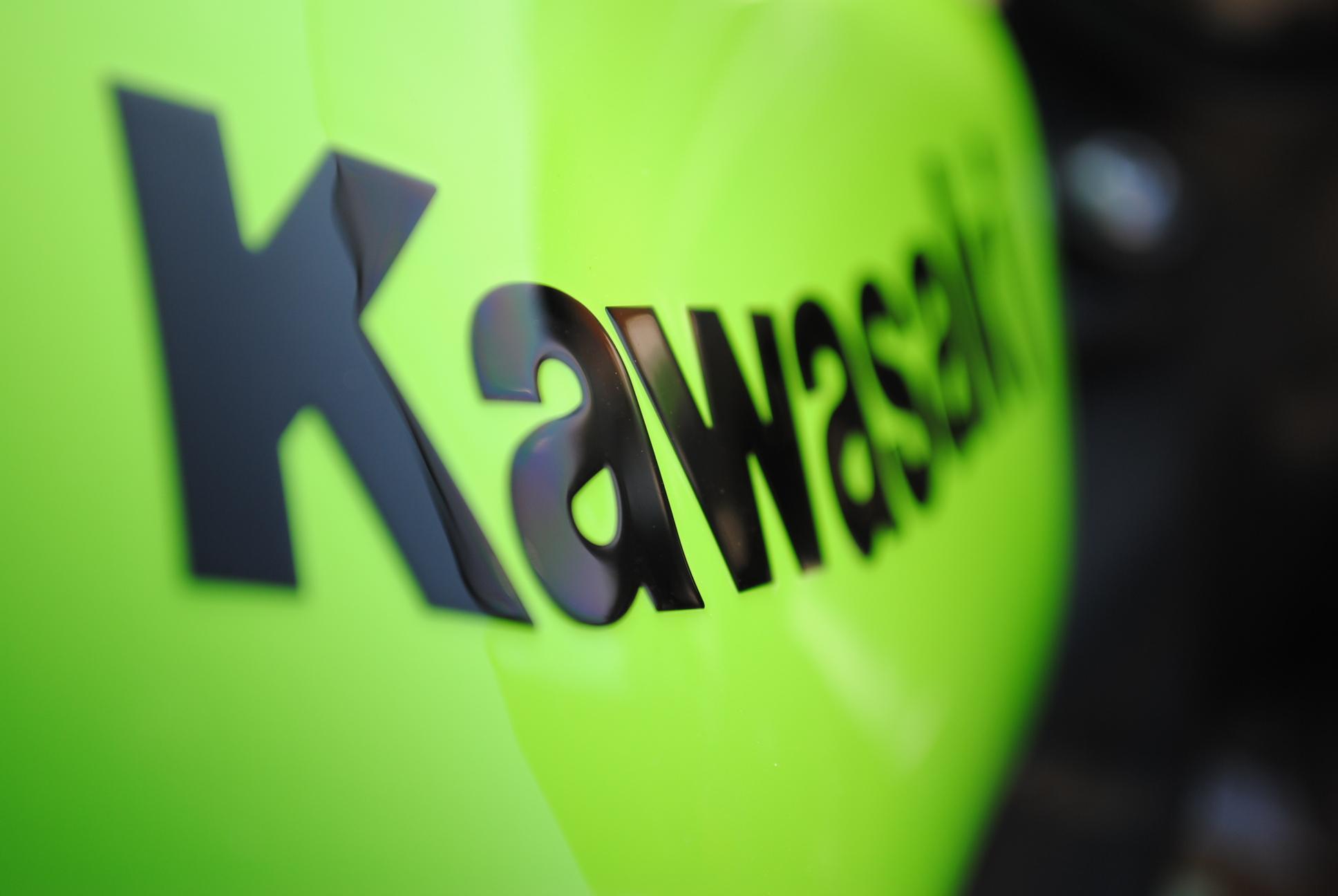 Kawasaki Wallpaper Hd 63 Kawasaki Hd Wallpapers Backgrounds Wallpaper Abyss