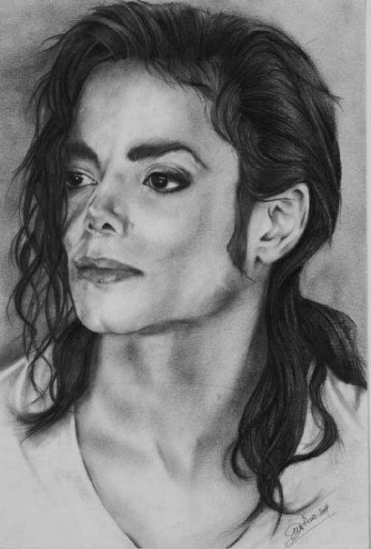 Afghan Girl Eyes Wallpaper Michael Jackson Images Mj Drawings Wallpaper And