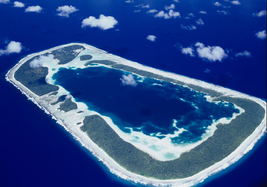 Cooking Island The Cook Islands Images Rakahanga Hd Wallpaper And