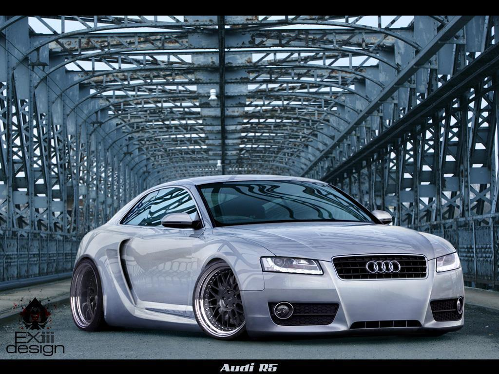 Car Service Wallpaper Audi R5 Tuning Audi Wallpaper 15797973 Fanpop