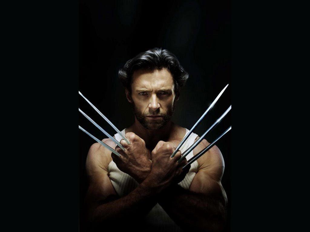 Wolverine Hd Wallpapers X Men Wolverine Wolverine Amp House Wallpaper 16188214