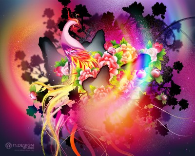 Color Splash images color HD wallpaper and background photos (16283235)