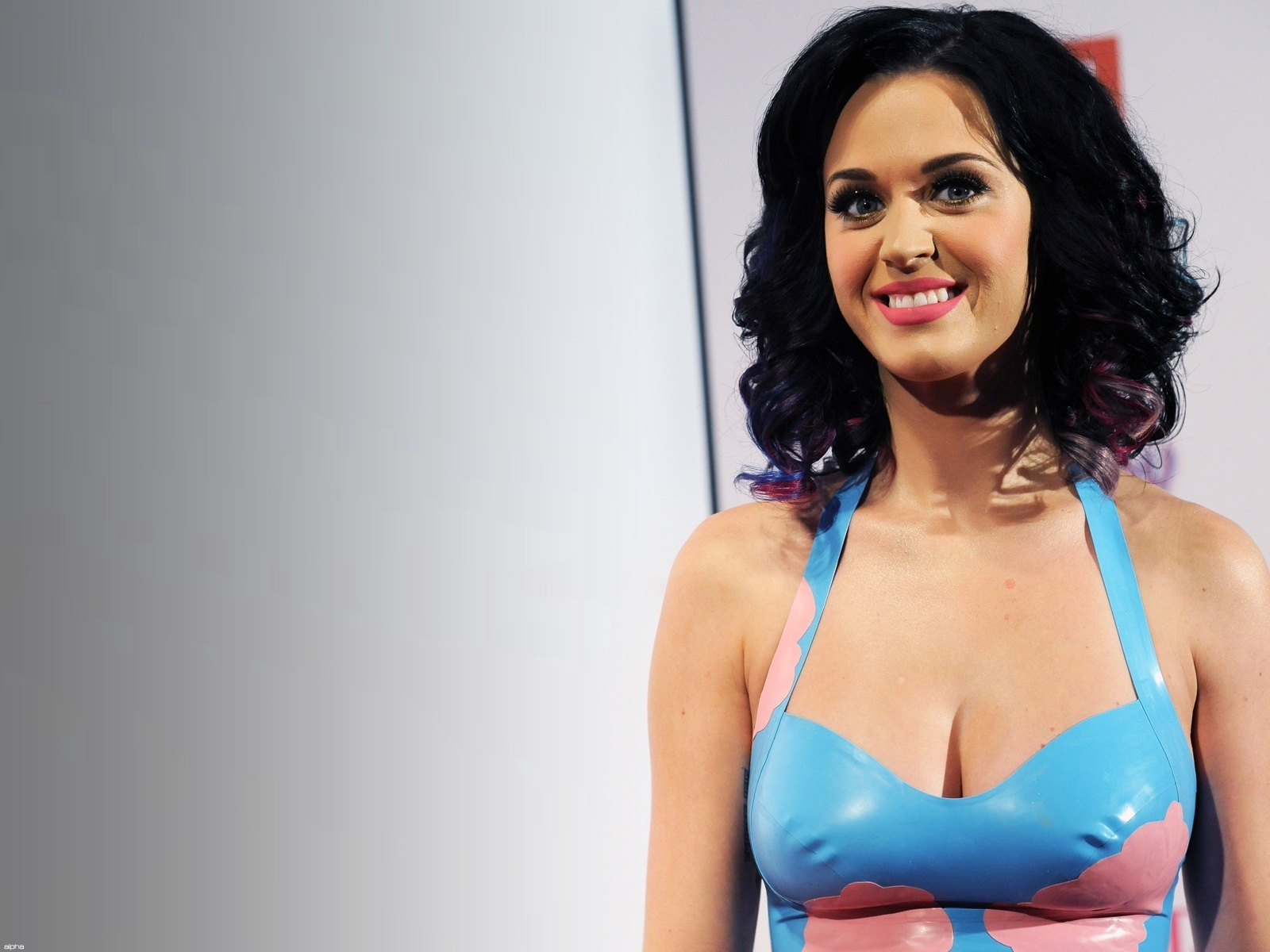 Wallpaper Girls Tatto Hd Katy Perry Katy Perry Wallpaper 16409082 Fanpop