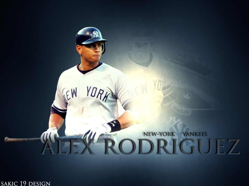 Derek Jeter Wallpaper Quotes Ny Yankee Quotes Quotesgram