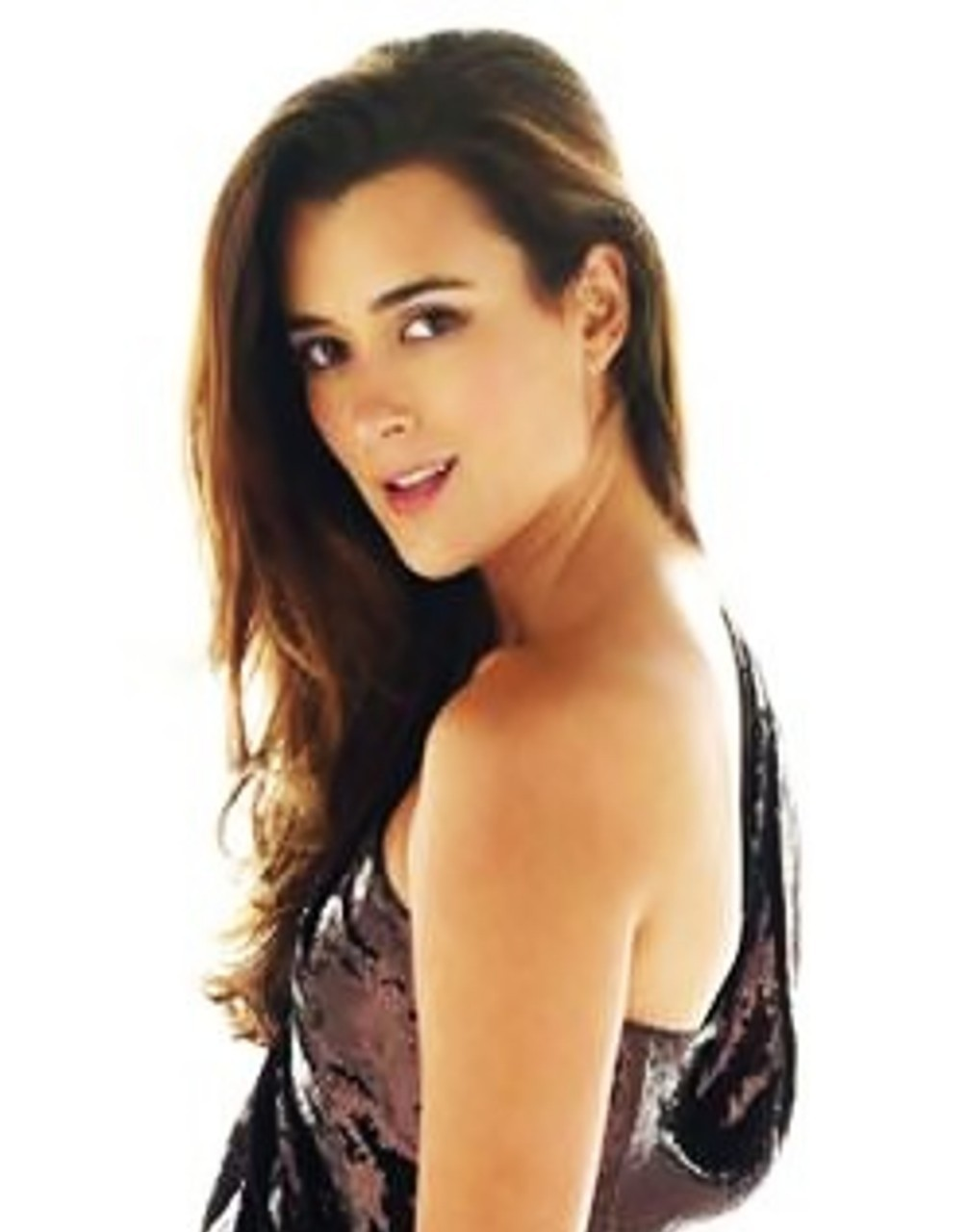 Cote De Pablo Hot 9 Cote Cote de Pablo Photo 16809768 Fanpop fanclubs x