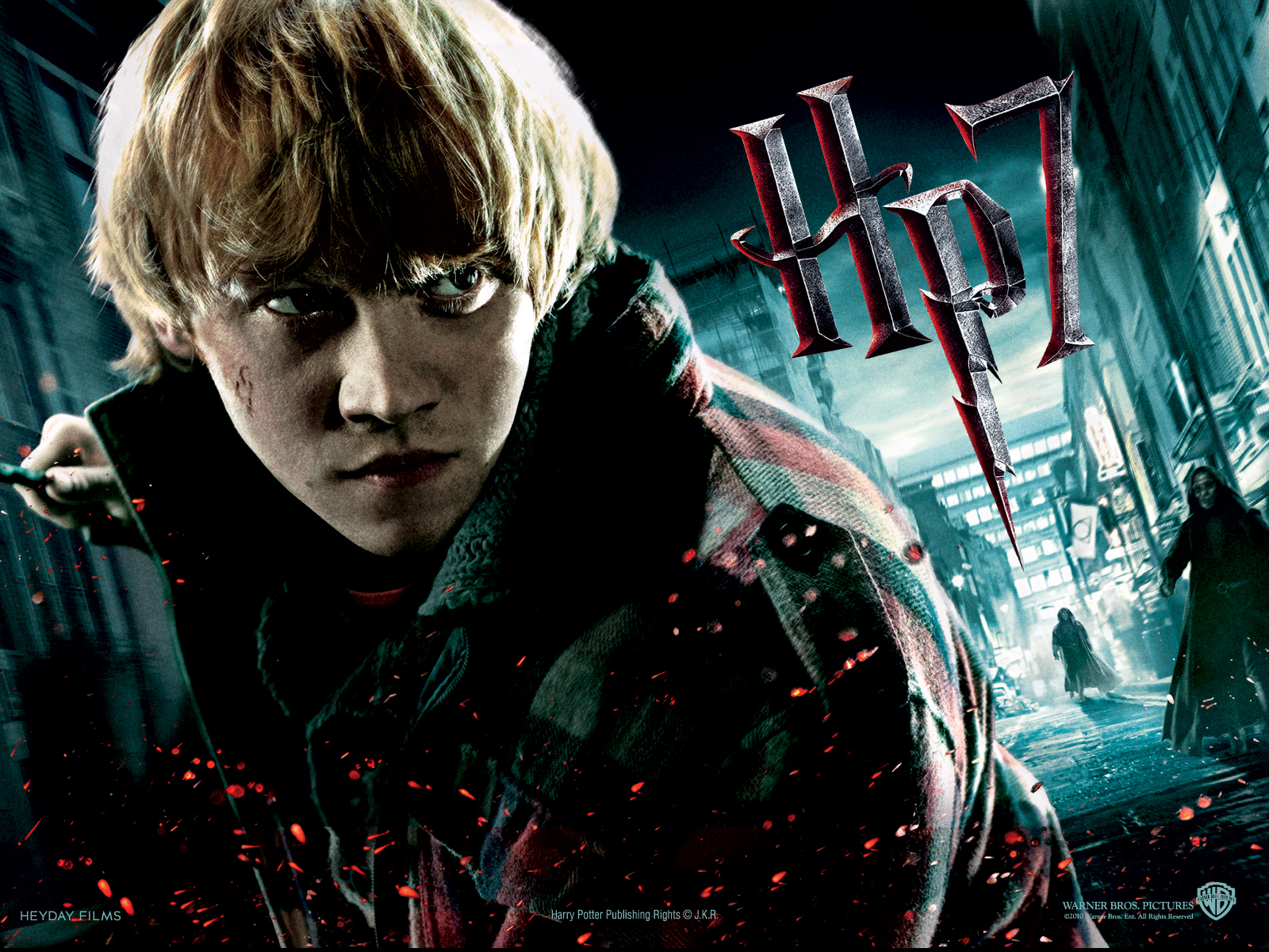 harry potter and the philosophers stone download 720p in hindi