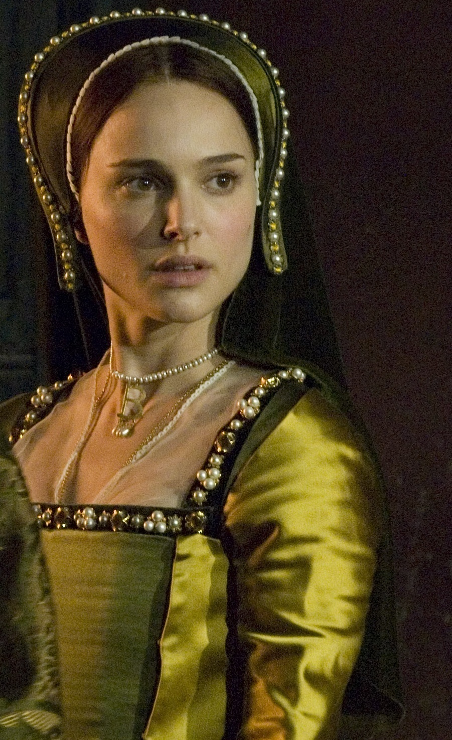 The Other Boleyn Girl Hd Wallpaper Anne Boleyn Images Anne Boleyn Hd Wallpaper And Background