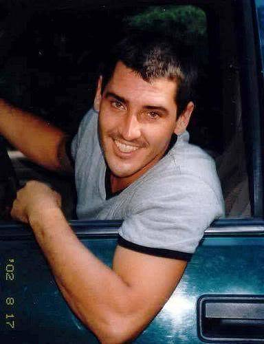 Car Service Wallpaper Jonathan Knight Images Jonathan Knight Wallpaper And