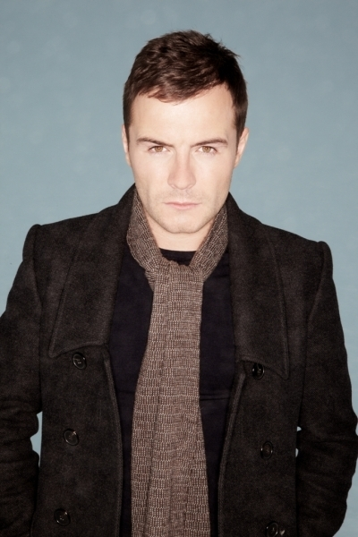 Cute Wallpaper Images For Facebook Shane Filan Images Shane Wallpaper And Background Photos