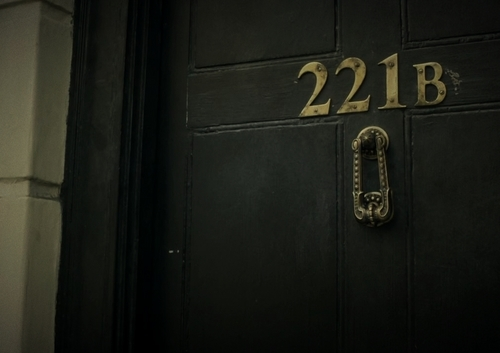 Sherlock Iphone Wallpaper Quote Sherlock On Bbc One Images 221b Baker Street Hd Wallpaper