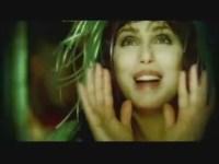 Cher Believe Music Video