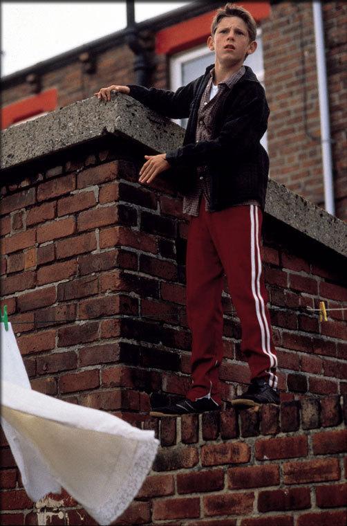 Urban Wallpaper Hd Billy Elliot Images Billy Elliot Hd Wallpaper And
