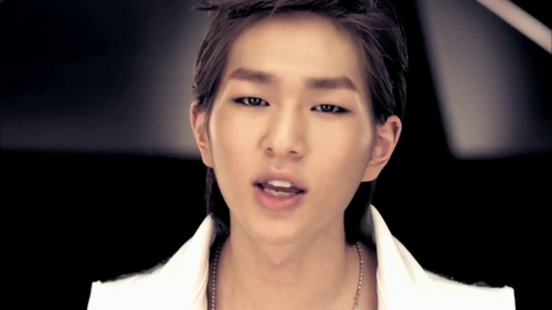 Kyuhyun Cute Wallpaper Shinee Images Onew Lucifer Hd Wallpaper And Background