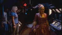 2x04 The Girl in the Fireplace - Doctor Who Image ...
