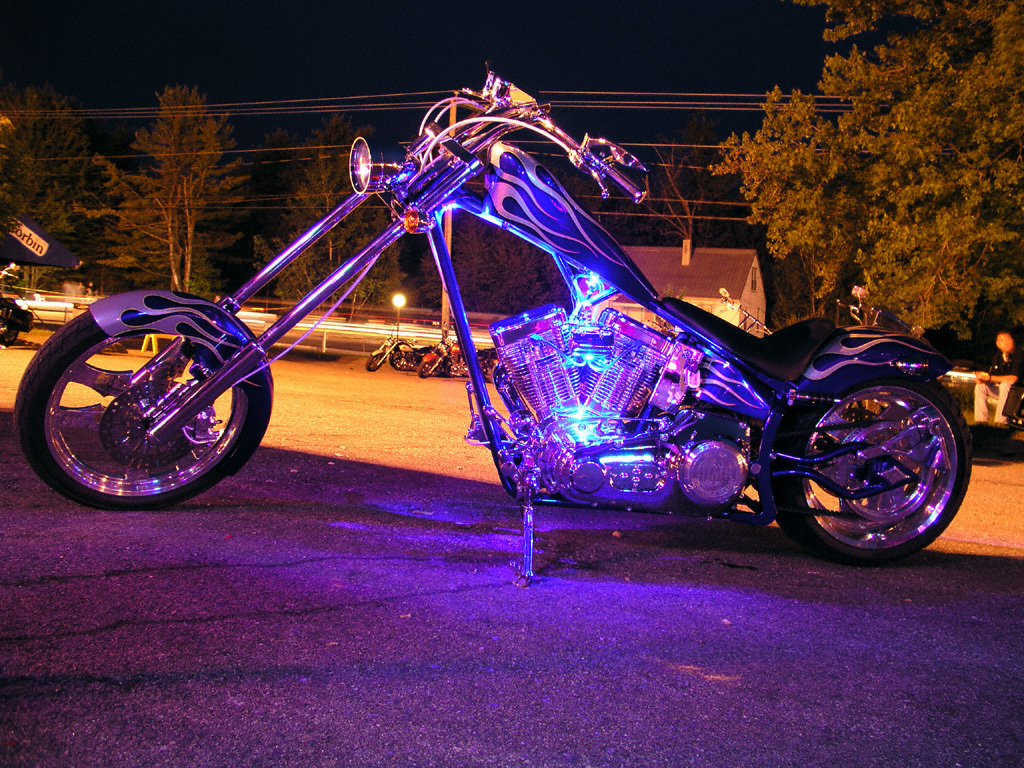 Chopper Motor Motorcycles Images Awesome Choppers Hd Wallpaper And