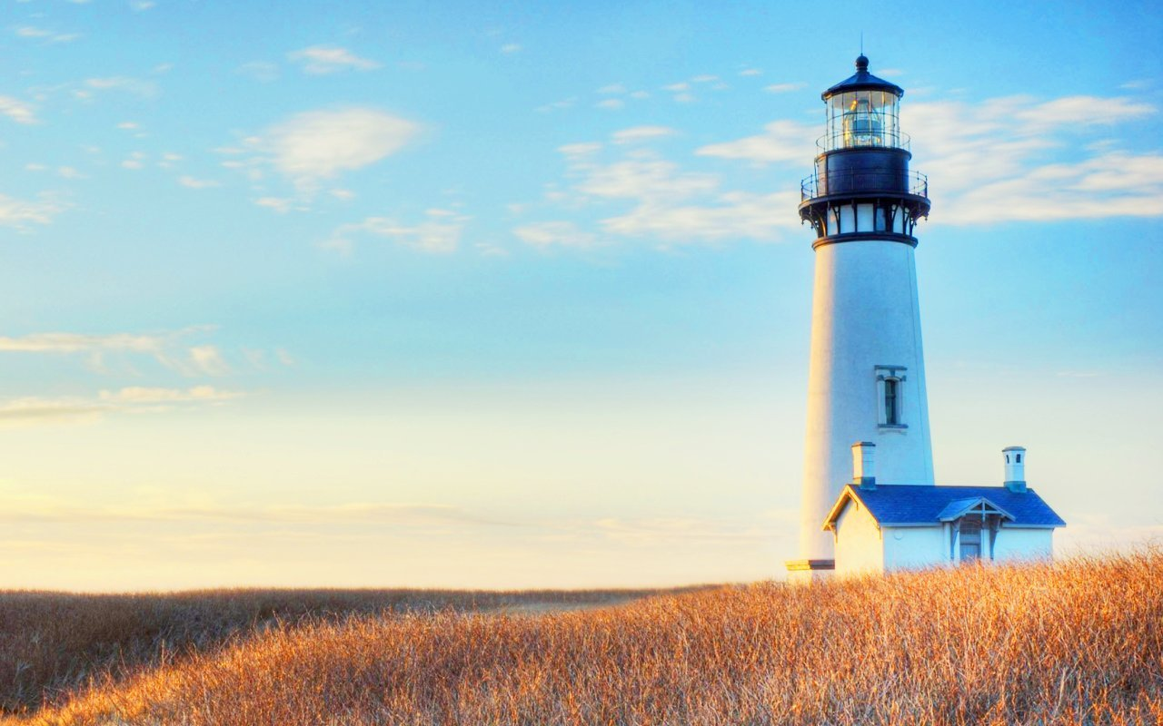 Lighthouse Background Stock Images Stock Lighthouse Hd Wallpaper And Background Photos