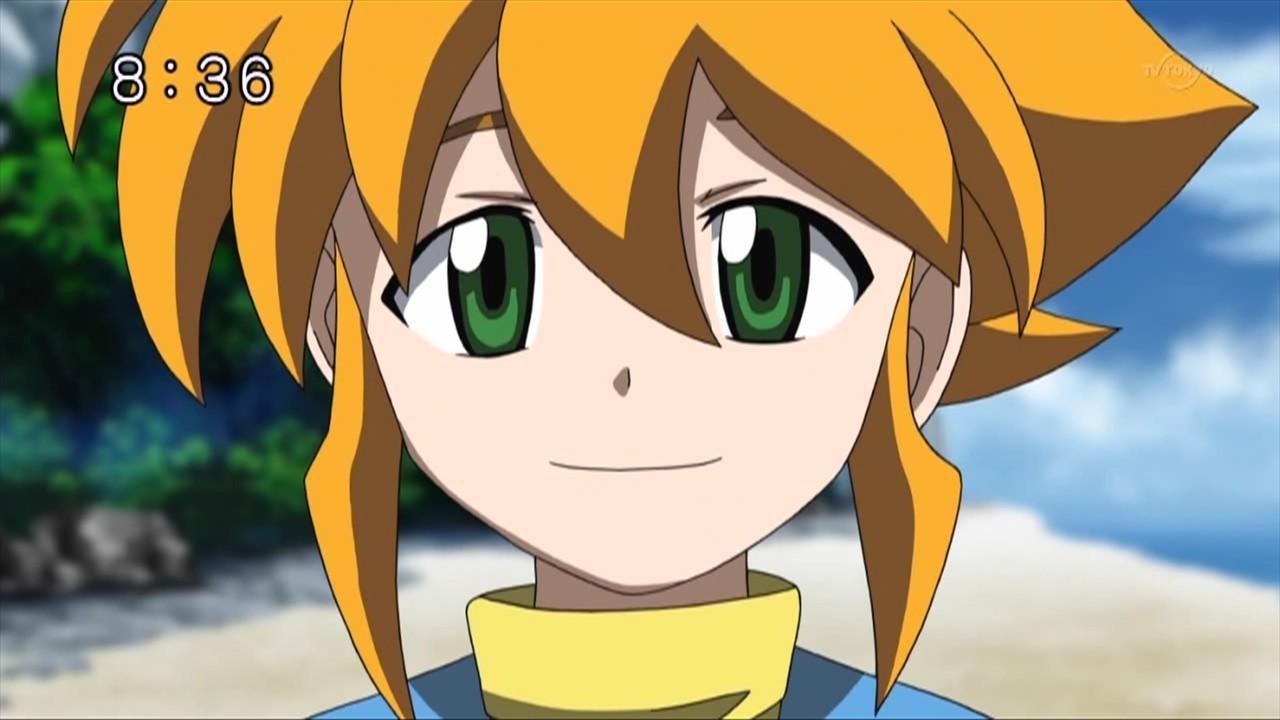 Cute Boy Wallpaper Hd Download Yu Tendo Images Yu Tendo Hd Wallpaper And Background