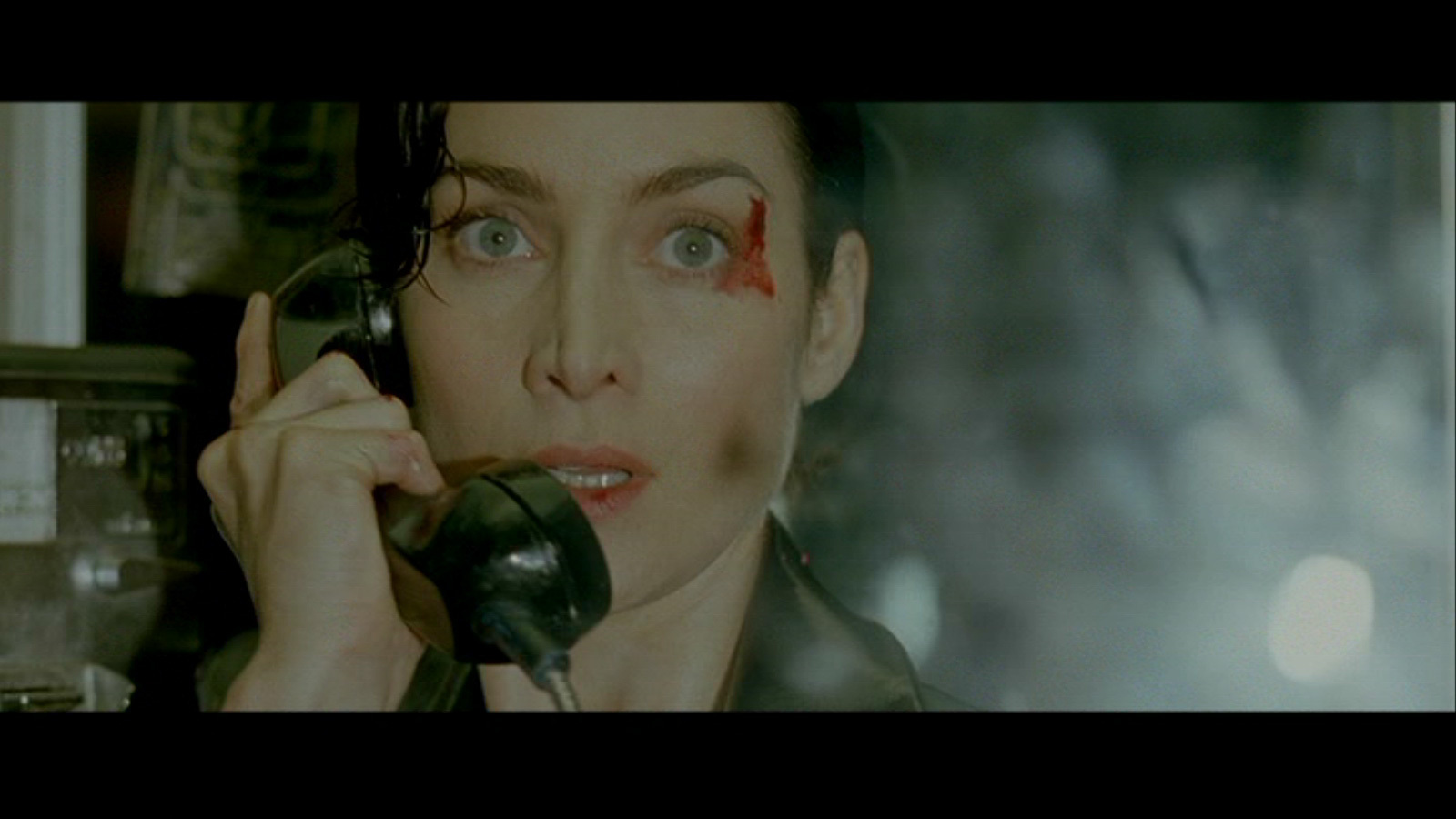 Wallpaper Girl With The Dragon Tattoo Top 10 Badass Heroines Fran Louise