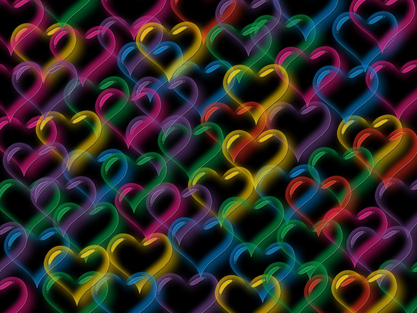 Zedge 3d Moving And Live Wallpapers Neon Colors Rock Images Bubbles Hd Wallpaper And