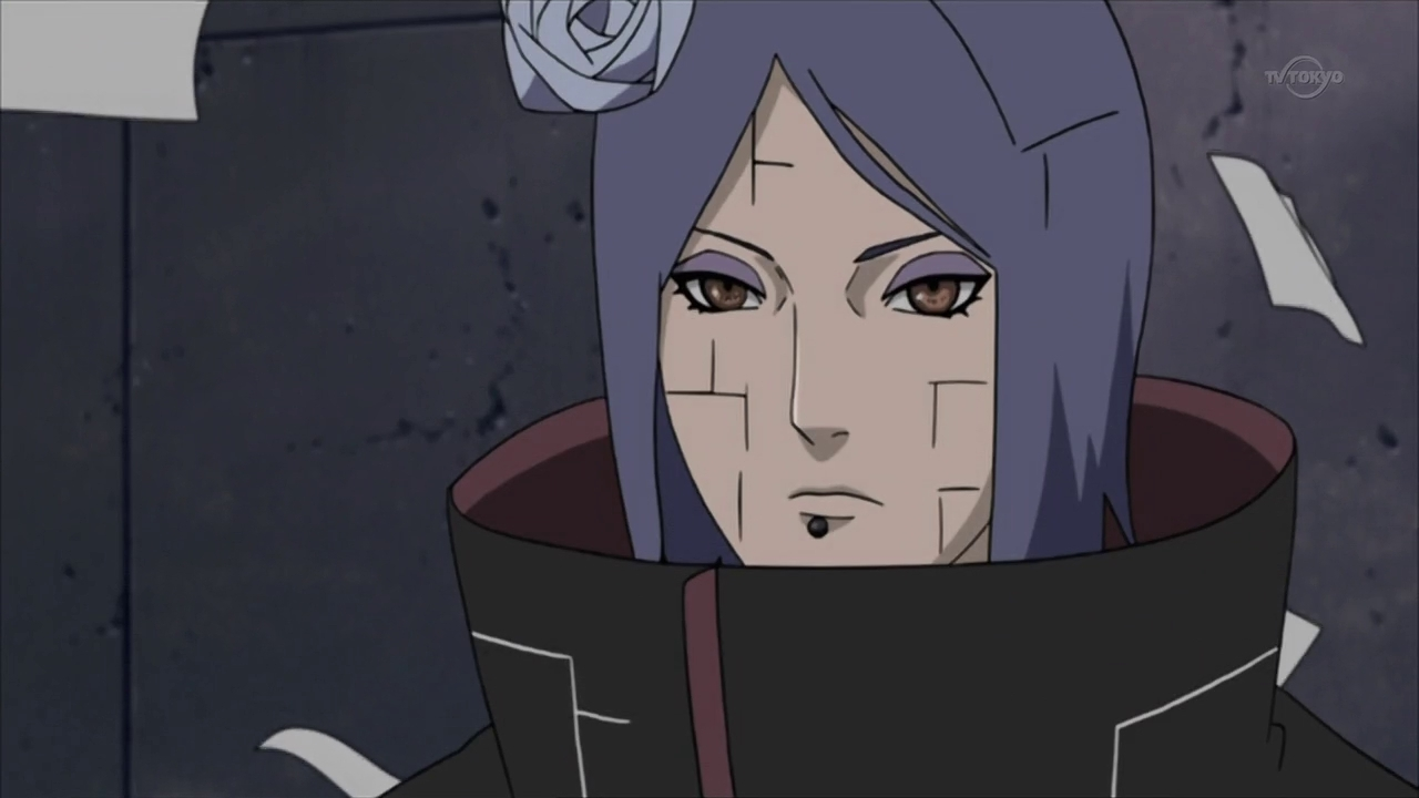 Sasori Wallpaper Hd Konan Images Konan Hd Wallpaper And Background Photos