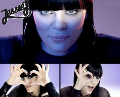 Jessie J images Jessie J wallpaper