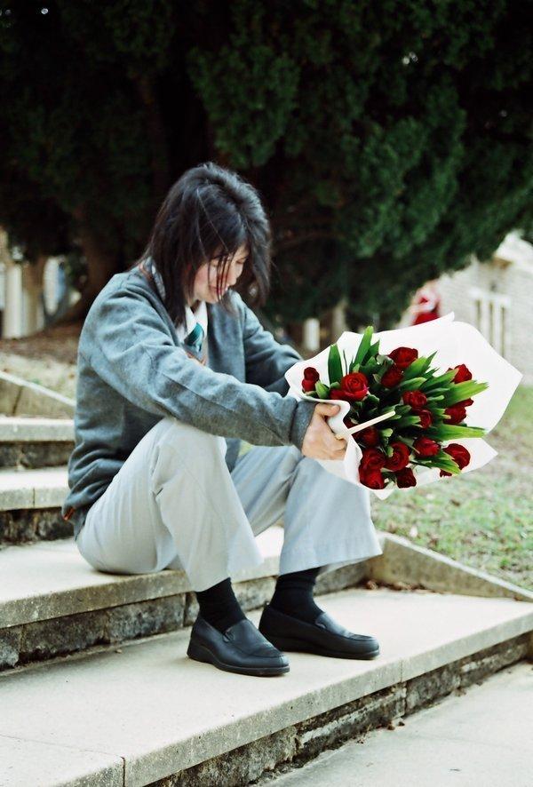 Wallpaper Hd Girl Sad Lost Empty Hurt And Broken Images Sad Snape Hd