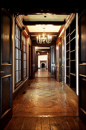 3d Wallpaper For Master Bedroom Neverland Valley Ranch Images Neverland House Hallway To