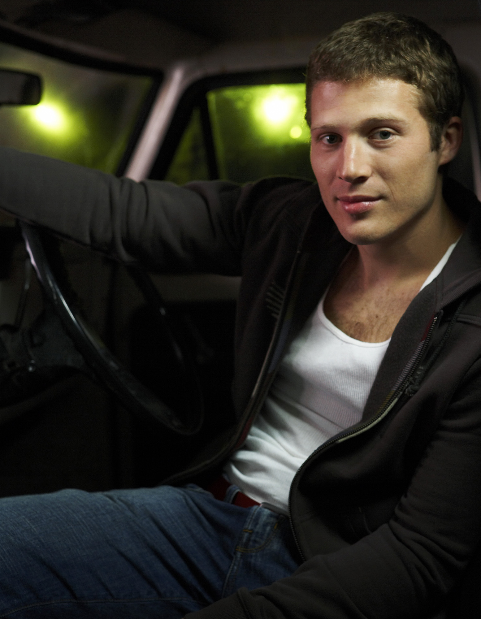 All Car Wallpaper Download Zach Gilford Images Zach Hd Wallpaper And Background