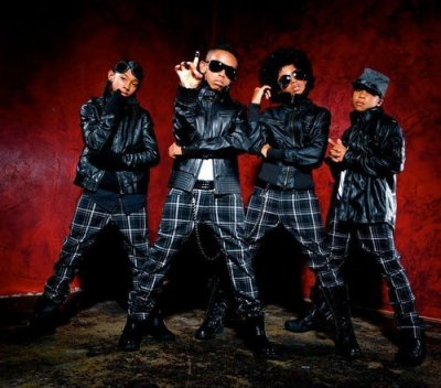 Mindless Behavior images mindless behavior(video style) HD wallpaper and background photos ...
