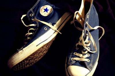 Fashionista images So cool!!!CONVERSE... HD wallpaper and background photos (19787214)
