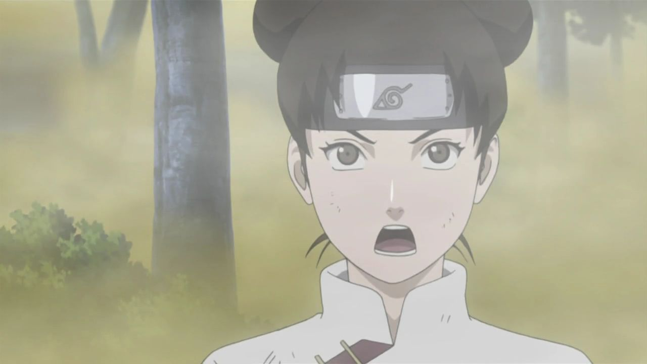Trap Girls Wallpaper Anime Girl Rool Images Naruto Girls Rool Hd Wallpaper