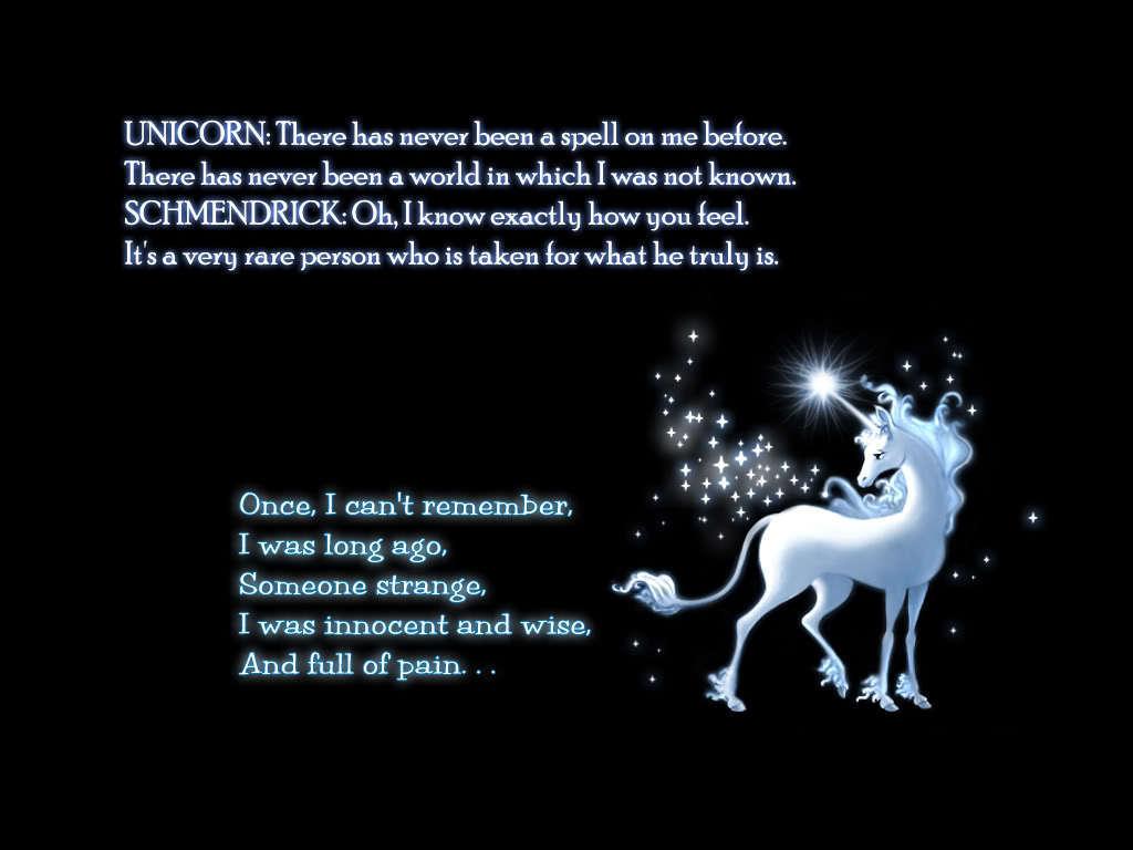 Atheist Quotes Wallpaper Inspirational Quotes For Unicorns Quotesgram