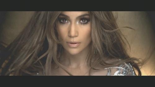 Jennifer Lopez Images On The Floor Music Video