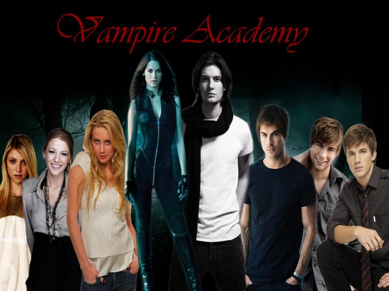 Return Of The Spice Girls Wallpaper Claire Celebrity Spirit Bound Vampire Academy Spirit