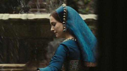 The Other Boleyn Girl Hd Wallpaper Natalie Portman Images The Other Boleyn Girl Hd Wallpaper
