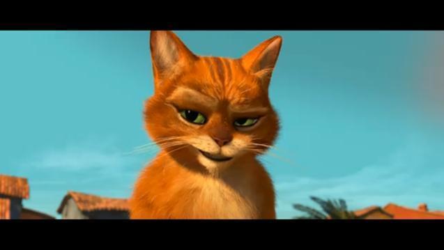 warrior cats movie 2019 trailer