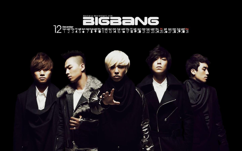 Jungkook Wallpaper Iphone Bigbang 2ne1 And Bigbang Wallpaper 21984844 Fanpop