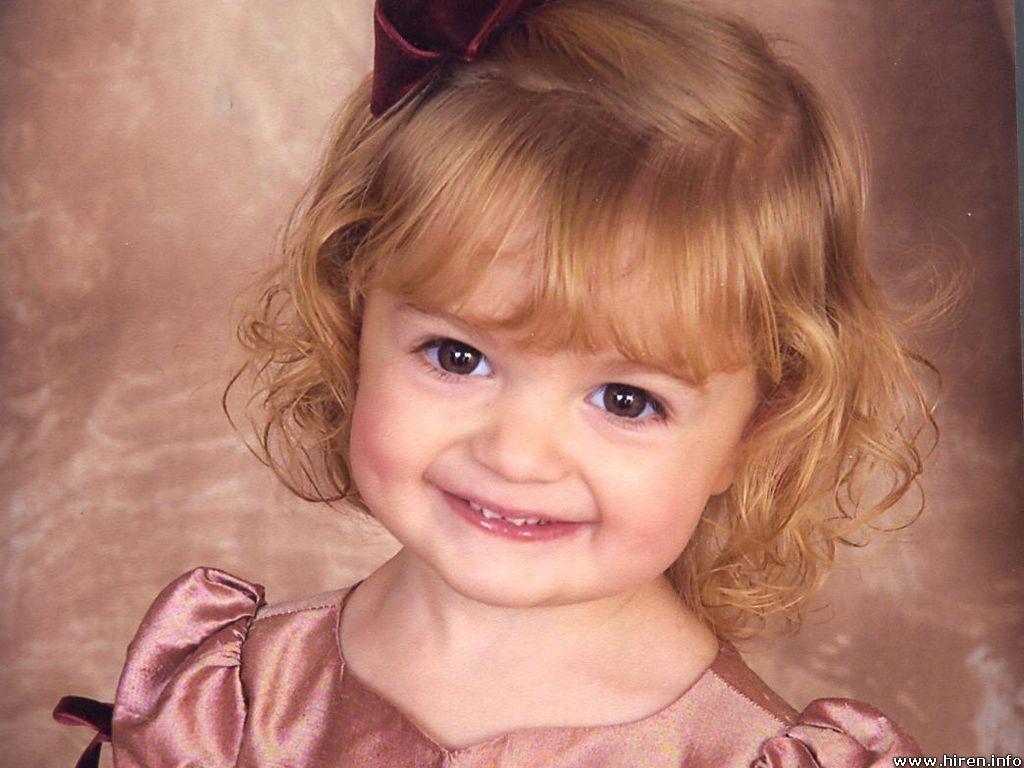 Sweet Little Girl Hd Wallpaper Bp Beautiful Pictures Wallpaper 22128047 Fanpop