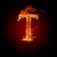 The Letter T images The letter T HD wallpaper and ...