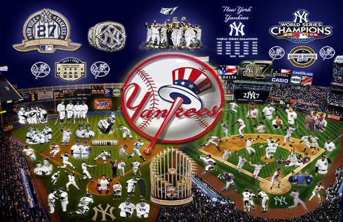 Cool Car Wallpapers 500 New York Yankees Images Yankee History Old And New Hd