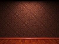 Designs images Elegant wall design HD wallpaper and
