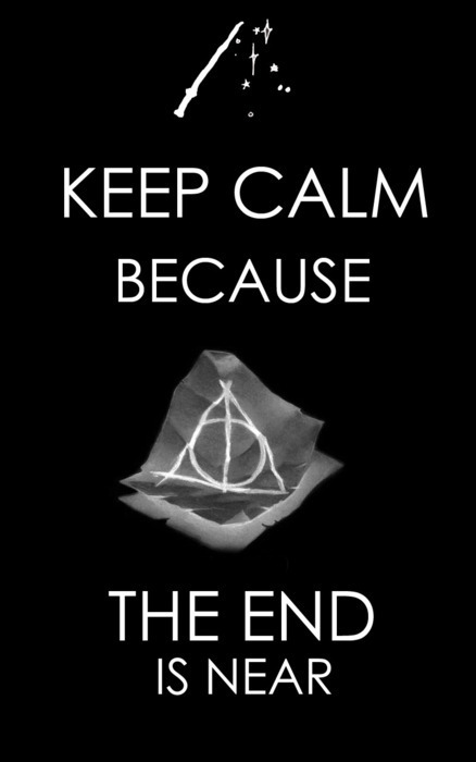 Shameless Quotes Phone Wallpaper Harry Potter Vs Twilight Images Can T Keep Calm Wallpaper