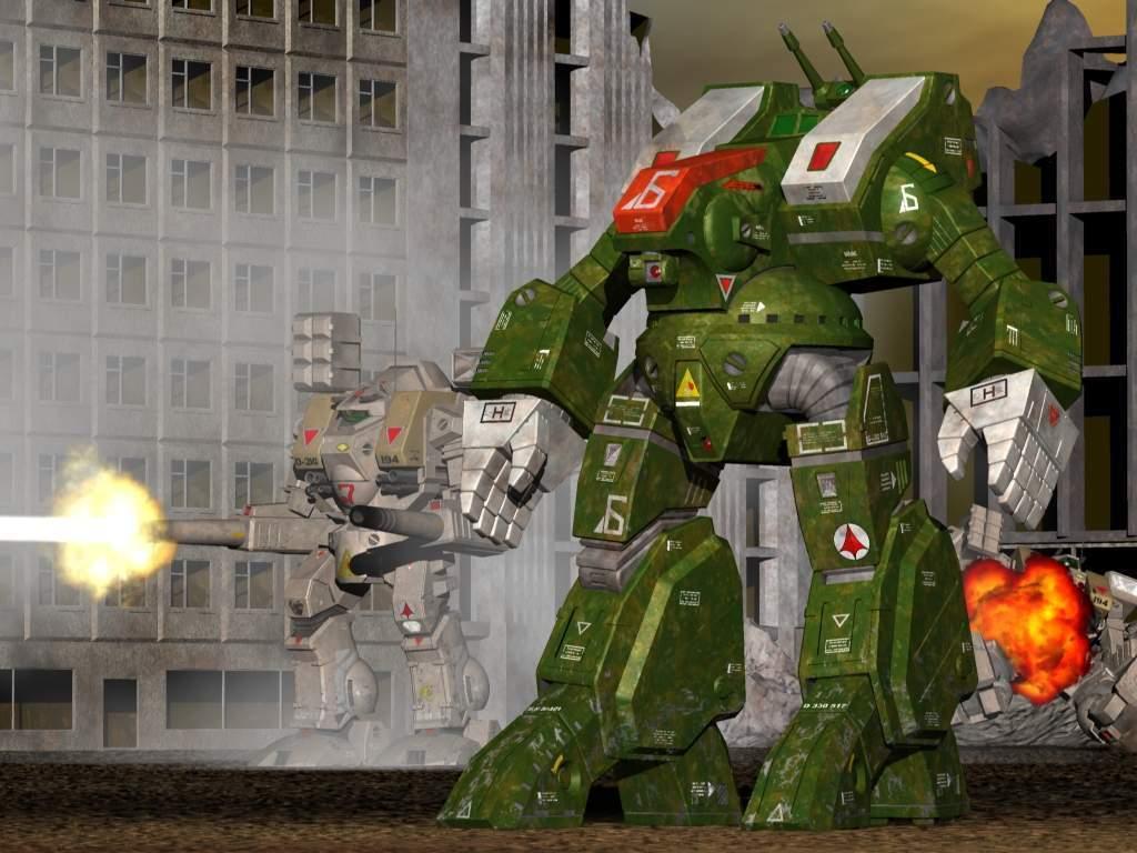 Wallpaper Monster Inc 3d Robotech Images Mbr 07 Mkii Destroid Spartan Hd Wallpaper