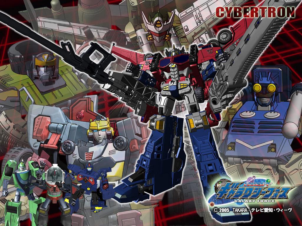 Fall Of Cybertron Wallpaper Hd Transformers Cybertron Images Transformers Cybertron