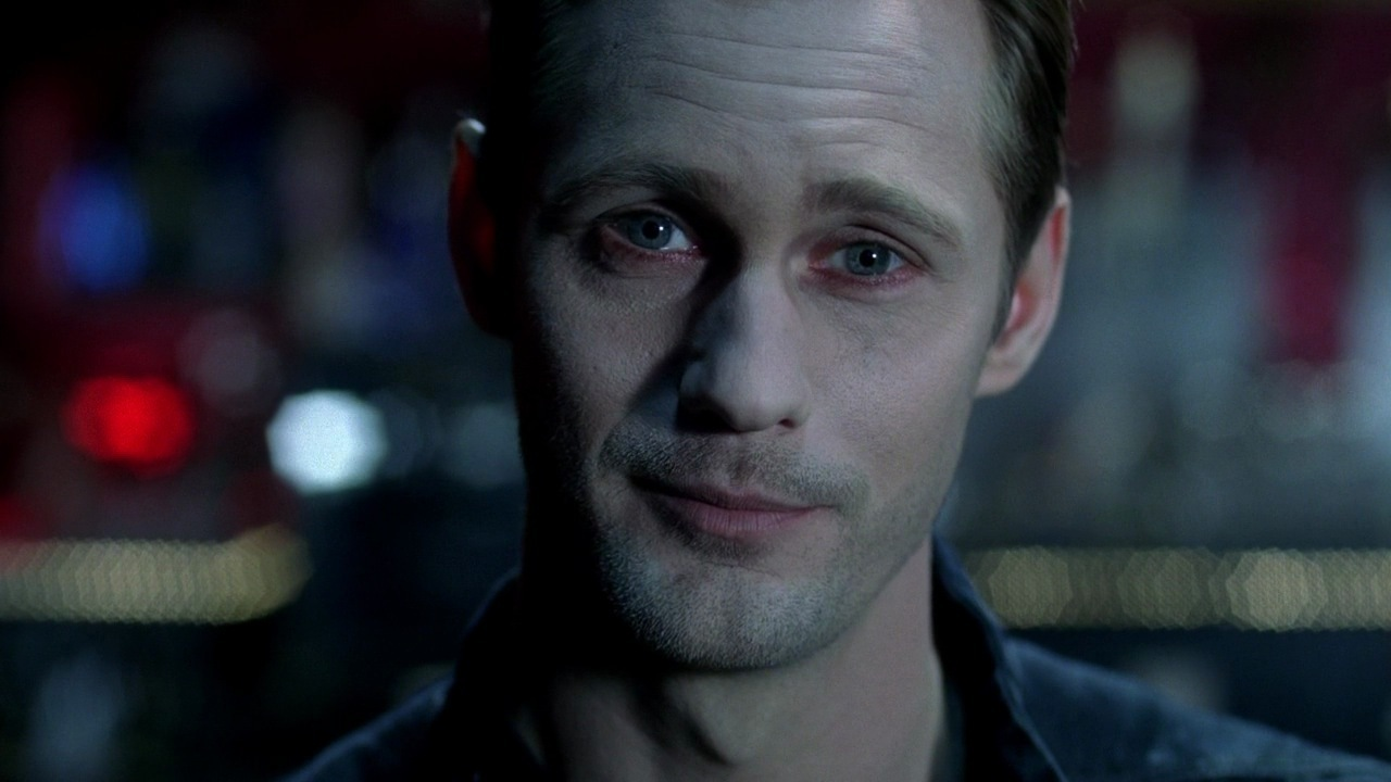 Background Wallpaper Quotes Eric Northman Images Eric In 4x01 Hd Wallpaper And