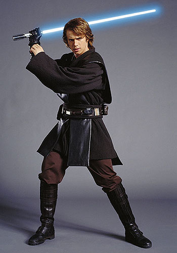 Anakin Skywalker Jedi Star Wars Jedi Images Anakin Skywalker Wallpaper And