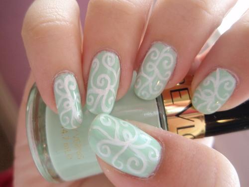 Nails Nail Art Images Awesome Nail Art Hd Wallpaper And