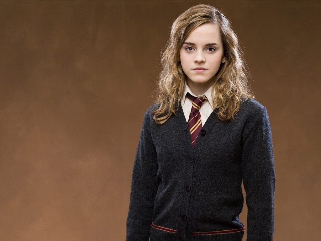 Cute Wallpapers For Girls 7 Year Old Hermione Granger Wallpaper Hermione Granger Wallpaper