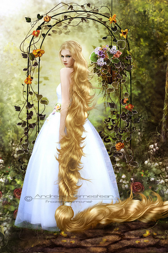 Beautiful Butterfly Girl Wallpaper Daydreaming Images The Blonde Princess Hd Wallpaper And