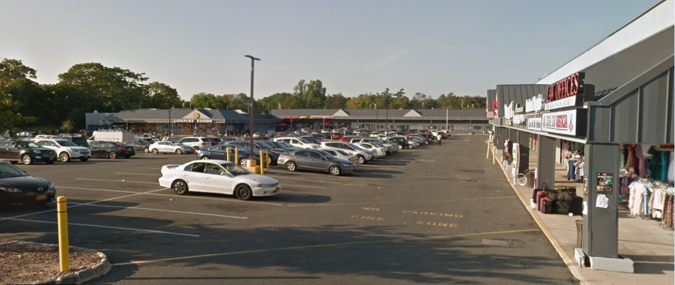1800-1850 Brentwood Rd, Brentwood, NY, 11717 - Property For Lease on